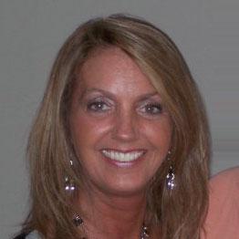 Lisa Bailo
